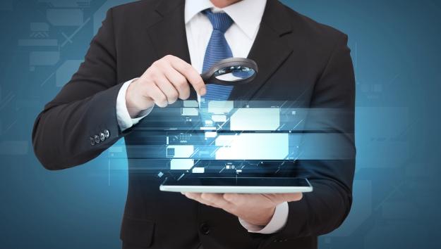 Администрируемые в ТНО компании переходят на налоговый мониторинг