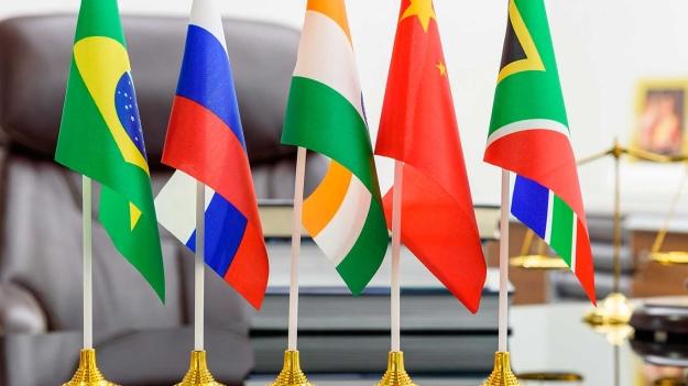 Руководители налоговых администраций БРИКС договорились о сотрудничестве в цифровизации налогового администрирования