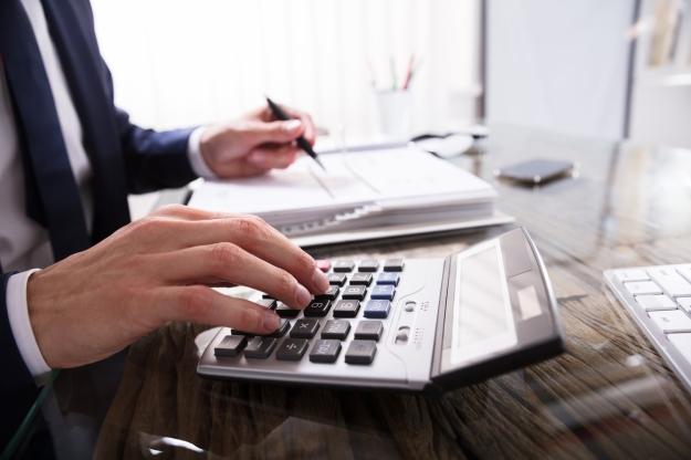 Когда бюджетная субсидия не исключается из налоговой базы по НДС
