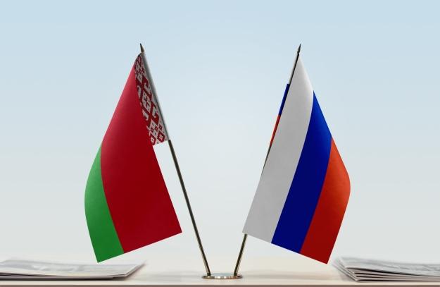Опыт создания государственных информационных систем обсудили в Минске