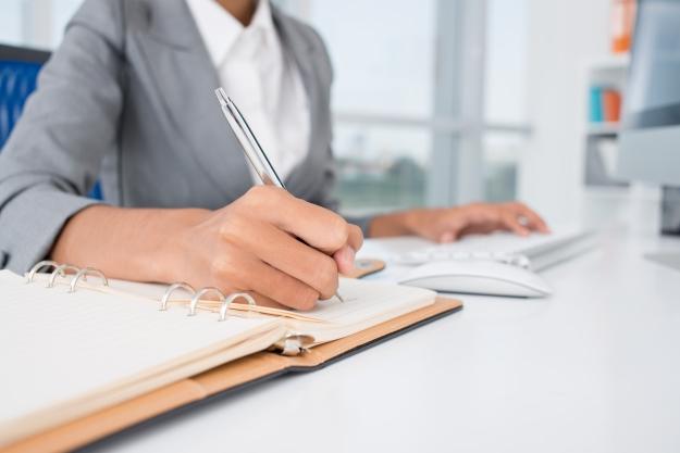 Разъяснены условия признания  индивидуального предпринимателя недействующим