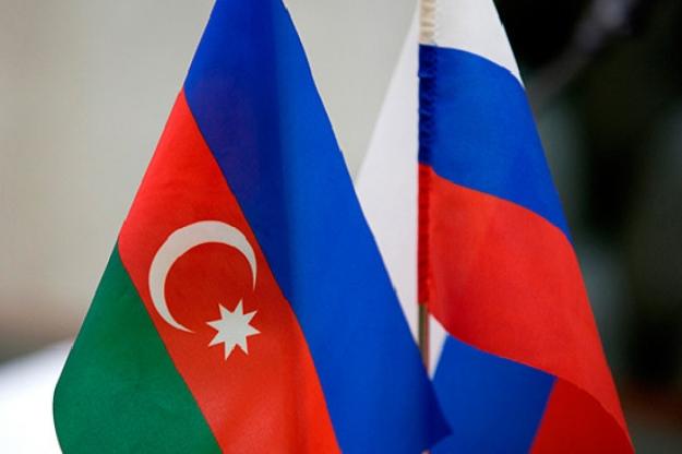 Достижения в области цифровизации налогового администрирования обсудили руководители налоговых служб России и Азербайджана