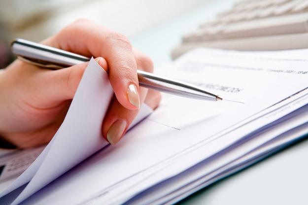 Разъяснены условия применения пониженных тарифов страховых взносов для организаций общепита