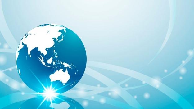 Уточнены обязанности налогового агента при покупке у иностранных лиц