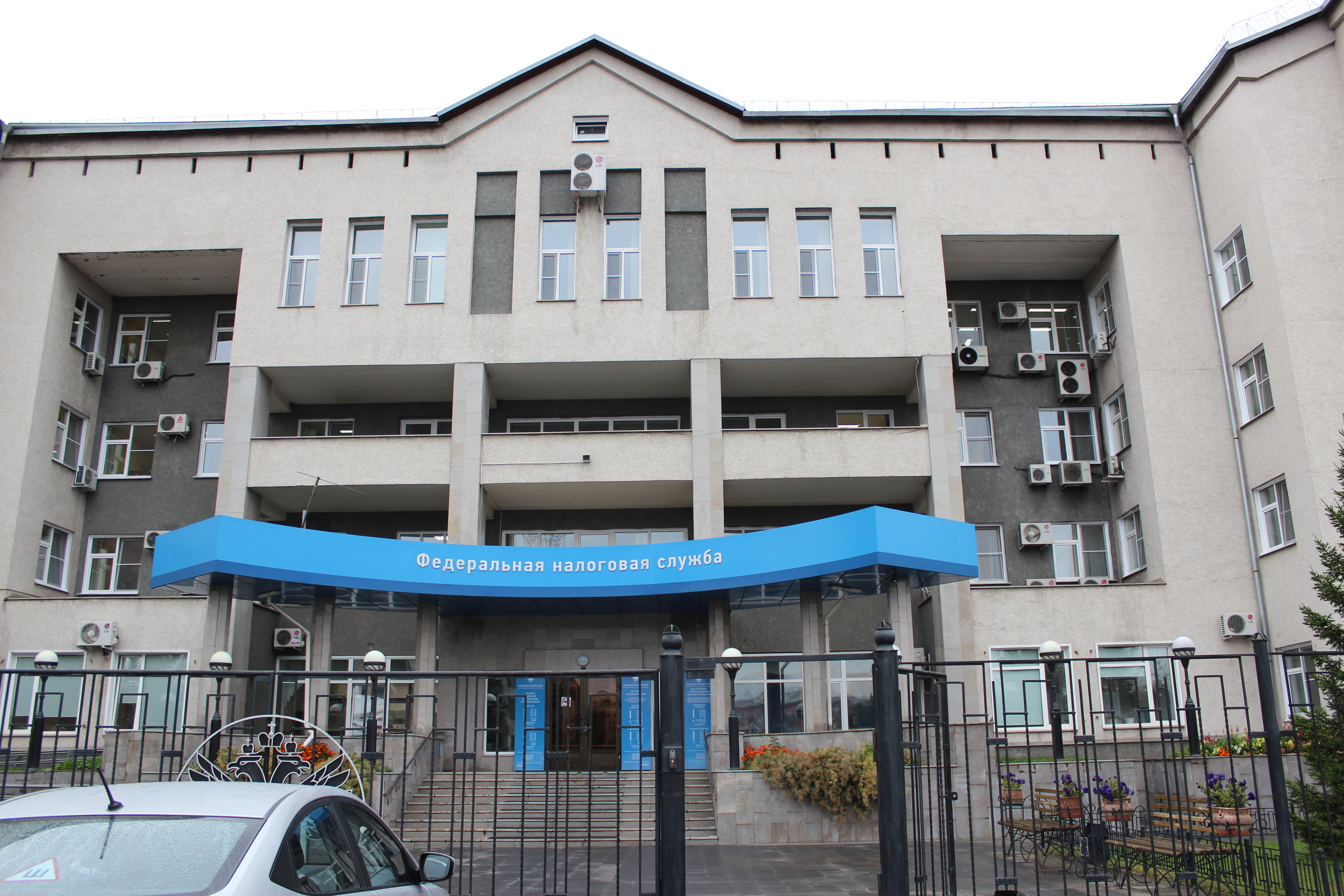 Пакет документов для получения кредита Мурманский проезд трудовой договор для фмс в москве Марьиной Рощи 3-й проезд