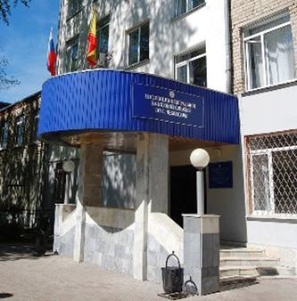 Регистрация ип чебоксары налоговая декларация 3 ндфл 2019 октмо