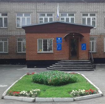 Город тольятти 19 квартал поликлиника