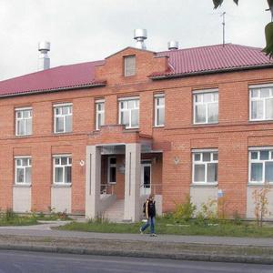 71 поликлиника города колпино