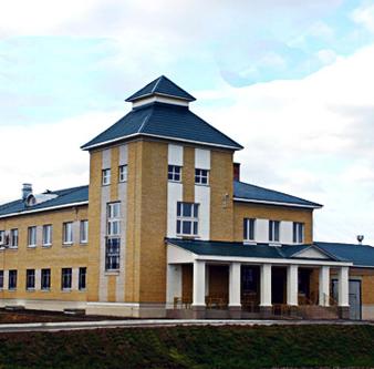 Лыткарино больница терапевтическое отделение