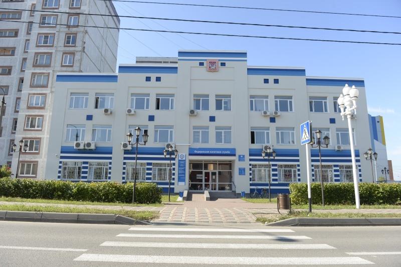 банк москвы услуги юридическим лицам