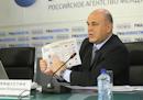 Ведомство Мишустина борется с техническими ошибками ввода бумажной налоговой отчетности