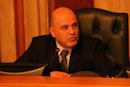 ФНС сократит процедуру рассмотрения судебных споров до 15 дней