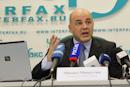 ФНС избавила россиян от долгов