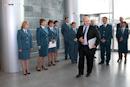Транспортный  налог для маломощных машин не превысит 2500 рублей – ФНС России