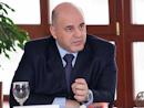 Глава ФНС нарисовал облачные перспективы развития госуслуг