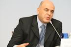 ФНС обещает: уже в сентябре регистрация фирмы с помощью мобильника станет реальностью