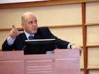 ФНС уточнило срок ввода новой формы налоговой декларации на прибыль организаций