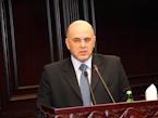 ФНС России – образец успешного функционирования системы досудебного урегулирования налоговых споров