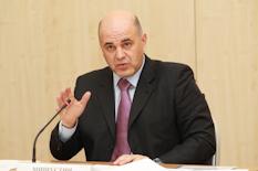 Всего одна налоговая инспекция - ИФНС №51 - будет обслуживать новые территории Москвы