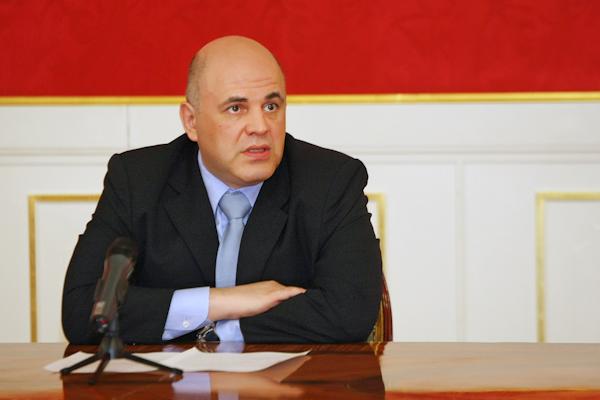 Дмитрий Григоренко рассказал, как вернуть деньги за обучение