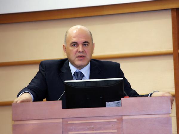 Санкт-Петербург: В 2011 году более половины судебных дел по НДС было рассмотрено в пользу налоговых органов