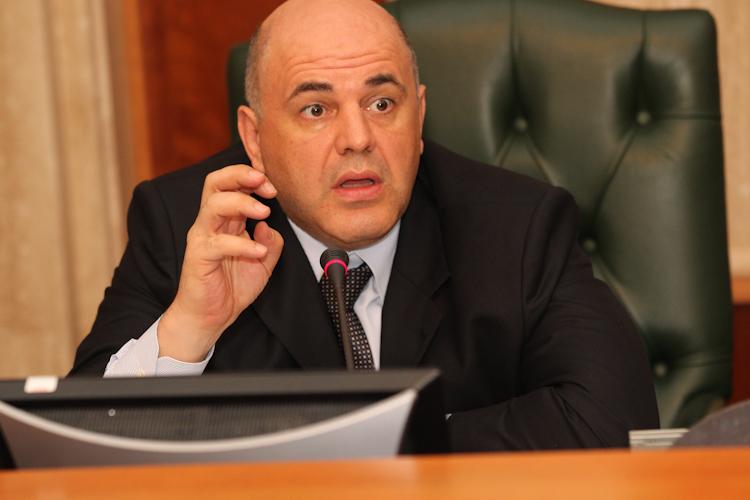 ФНС предложила налогоплательщикам вместе поработать над ошибками