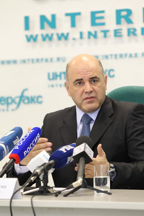 ФНС налаживает электронное взаимодействие с налогоплательщиками