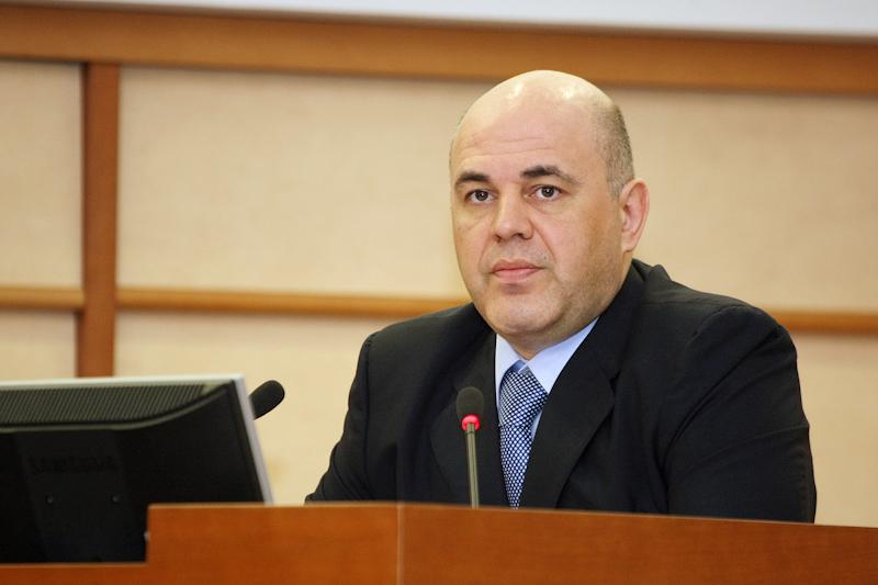 ФНС предложила арендодателям выбрать режим налогообложения