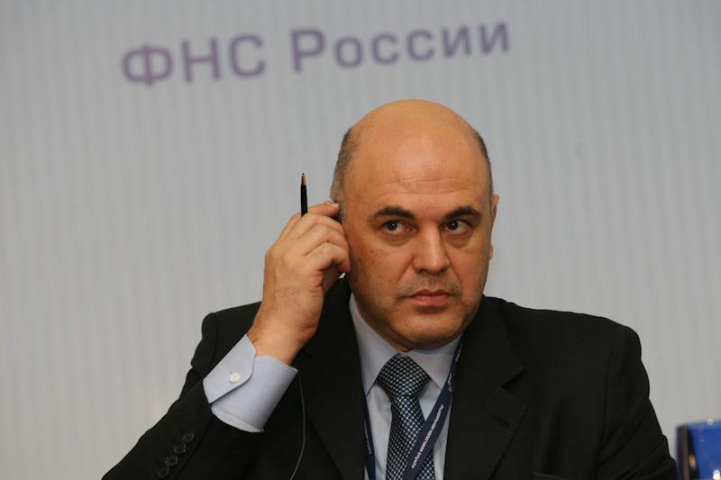 Итоги очередного заседания Бюро Форума ОЭСР